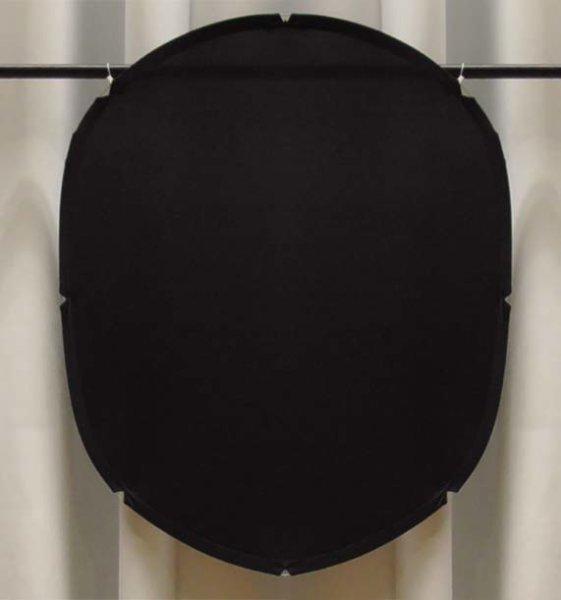 ~ だれでも いつでも どこでも 壁打ち練習ができる ~ バドミントン壁打ち練習器『AnyX(エニックス)』 発売開始!の画像