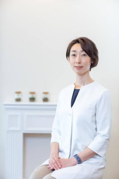 人生100年時代だからこそ、今のあなたが未来のあなたにできることがある。健康プログラム「マインドフル・ヘルスアカデミー」第1回を11月7日に東京・銀座にて開催!の画像